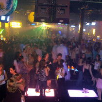 Culture-club-nyc-dance-floor