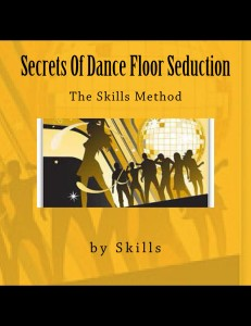 Secrets_Of_Dance_Flo_Cover_for_Kindle