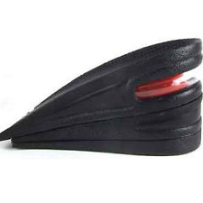 shoe lift