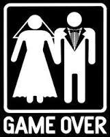 men not getting married