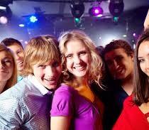 strategic way to meet women at the club