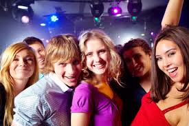 strategic way to meet women at the club