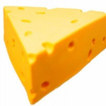 cheese_oh_cheese_400x400