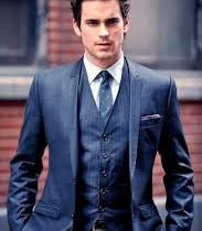 good-looking-guy