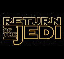 return of jedi