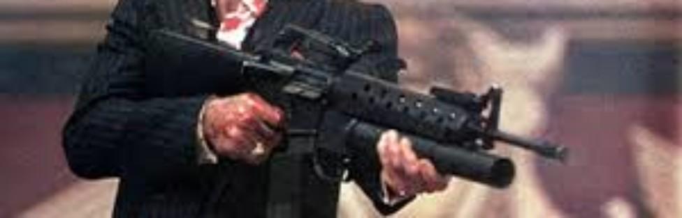 Machine gun approach vs Sniper approach to club game