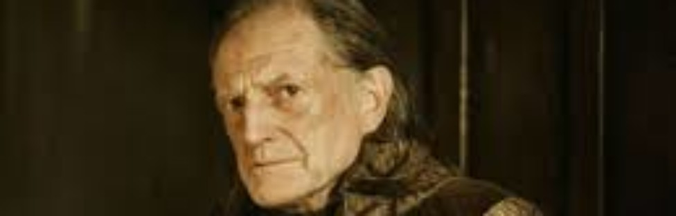 What can we learn from Walder Frey of The Game Of Thrones when it comes to women ultimatums (v-blog)