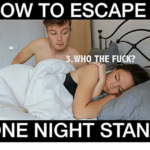 how-to-escape-a-3-who-the-fuck-one-night-4630062